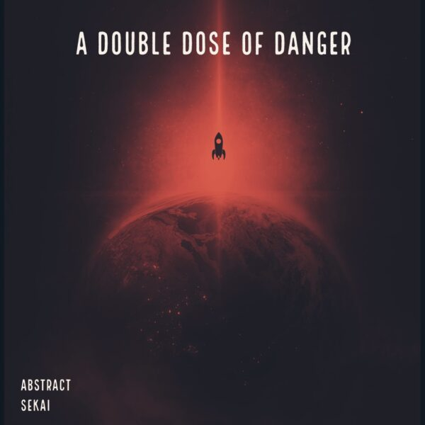 abstract-sekai-a-double-dose-of-danger-cover