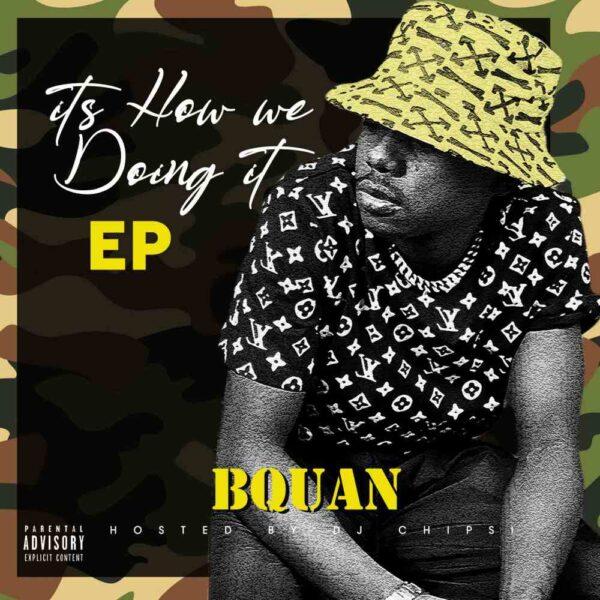 bquan-its-how-we-doing-it-cover