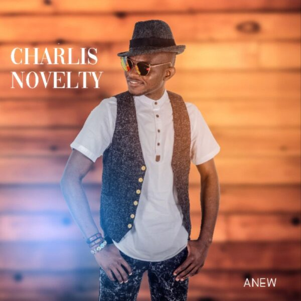 charlis-novelty-anew-cover