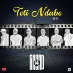 Chord 14 – Teti Ndabe
