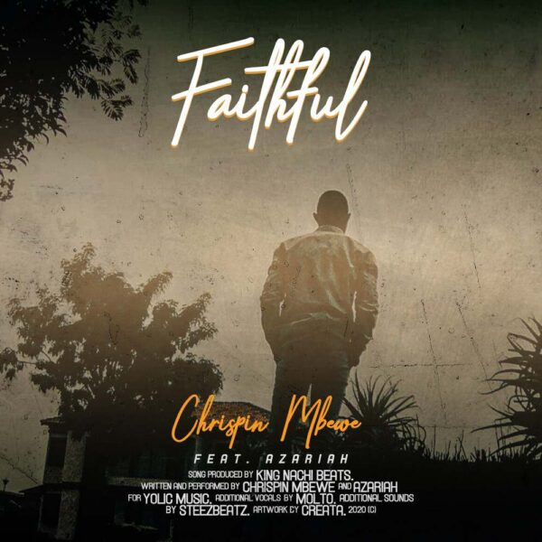 chrispin-mbewe-faithful-cover