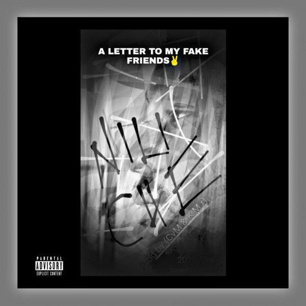 conscious-a-letter-to-my-fake-friends-cover