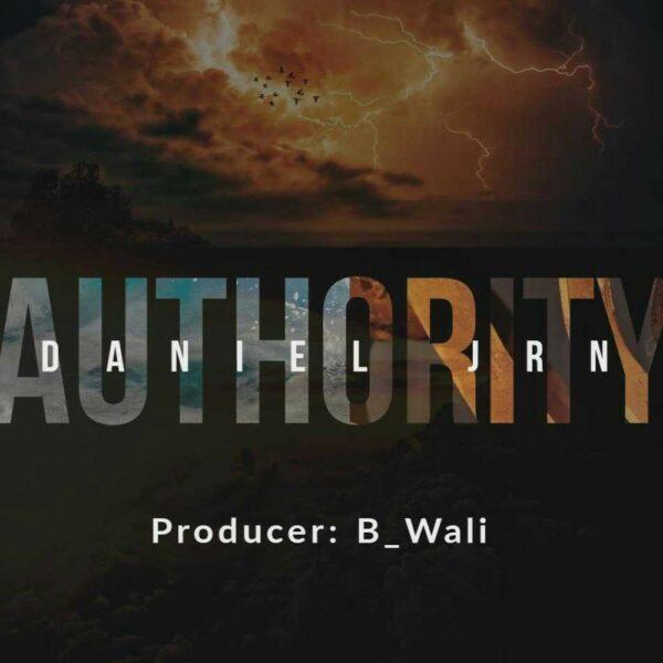 daniel-jrn-authority-cover
