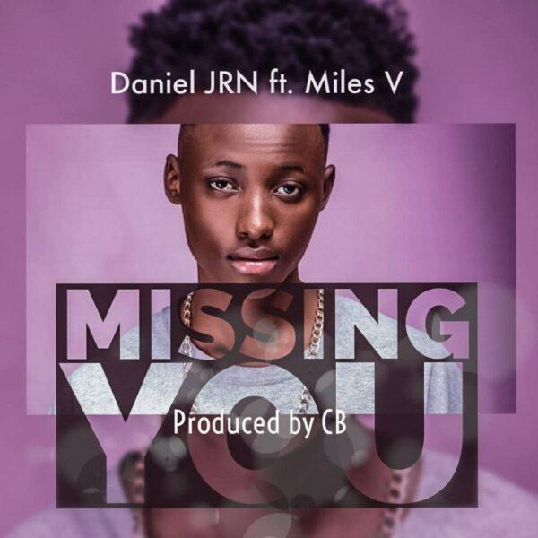 daniel-jrn-missing-you-cover