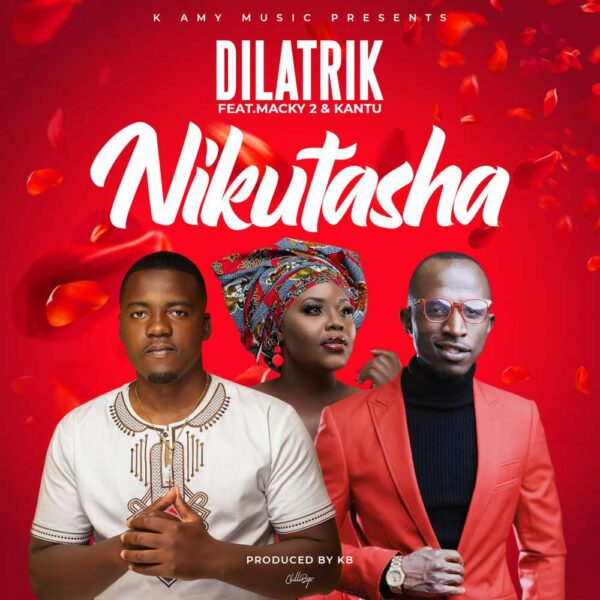dilatrik-nikutasha-ft-macky-2-kantu-cover