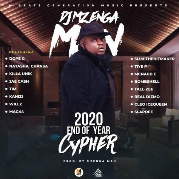 dj-mzenga-man-dj-mzenga-man-2020-cypher-cover