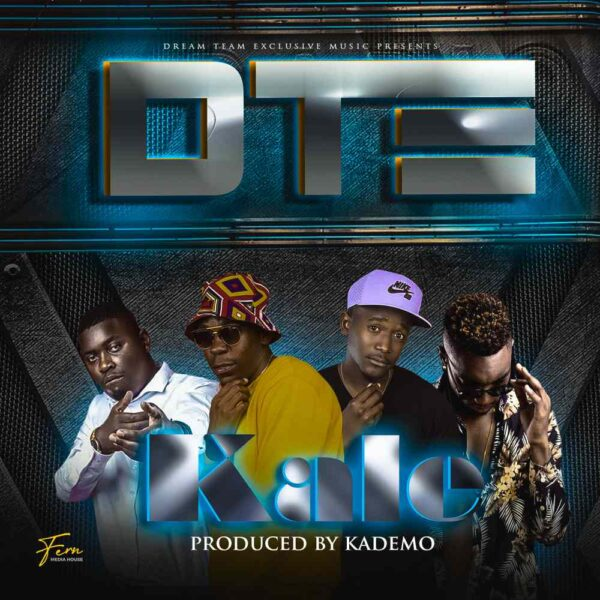 dream-team-exclusive-kale-ft-tommy-dee-ben-da-future-cover