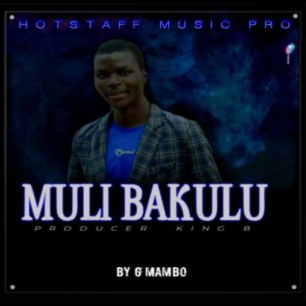 g-mambo-muli-bakulu-cover