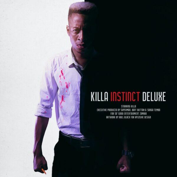 killa-killa-instinct-deluxe-cover