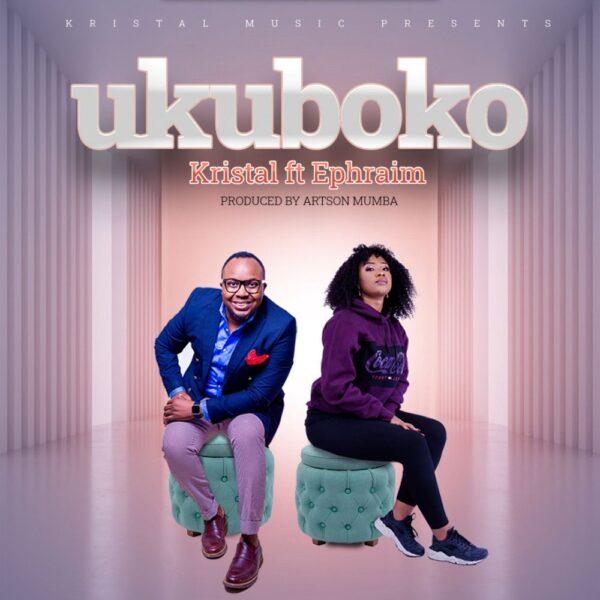 kristal-ukobuko-ft-ephraim-son-of-africa-cover