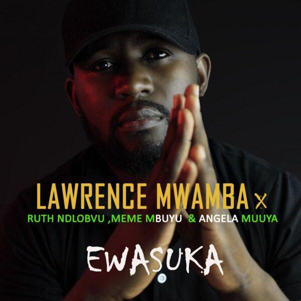 lawrence-mwamba-ewasuka-cover