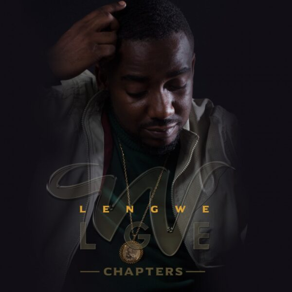 lengwe-chapters-cover
