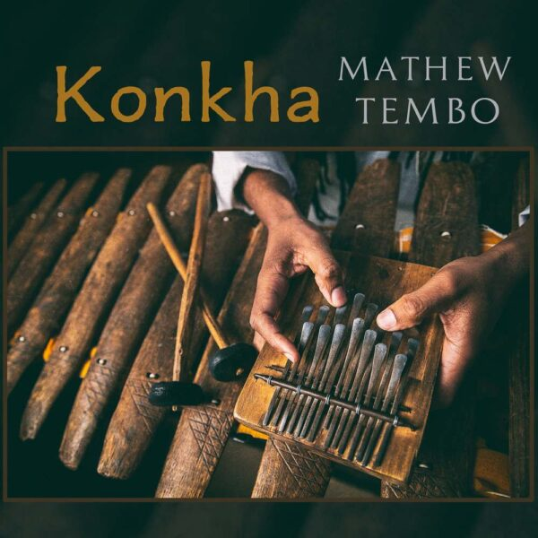mathew-tembo-konkha-cover