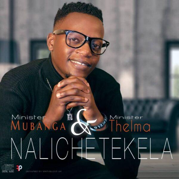 minister-mubanga-nalichetekela-cover