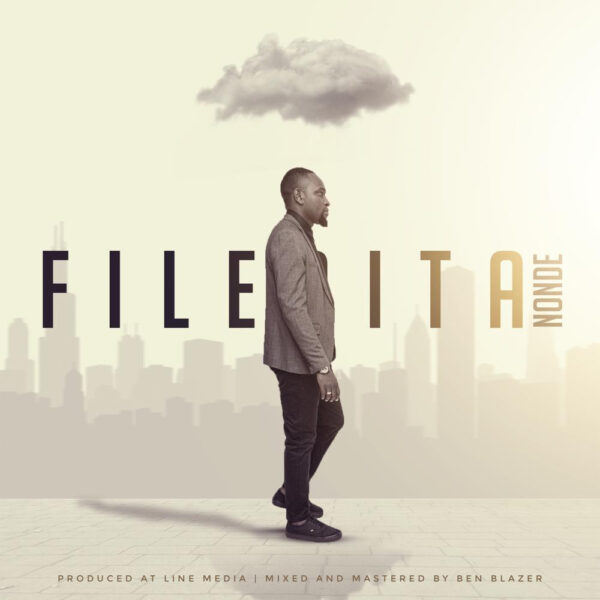 nonde-filepita-cover