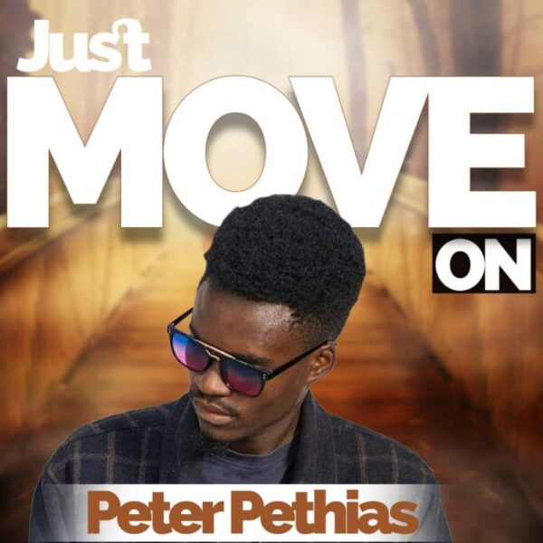 peter-pethias-just-move-on-cover