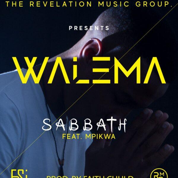 sabbath-walema-cover