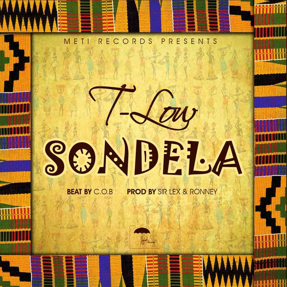 t-low-sondela-cover