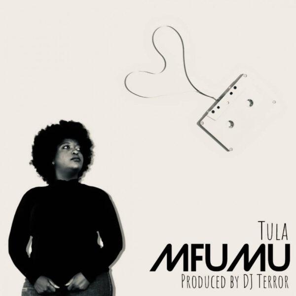 tula-mfumu-cover