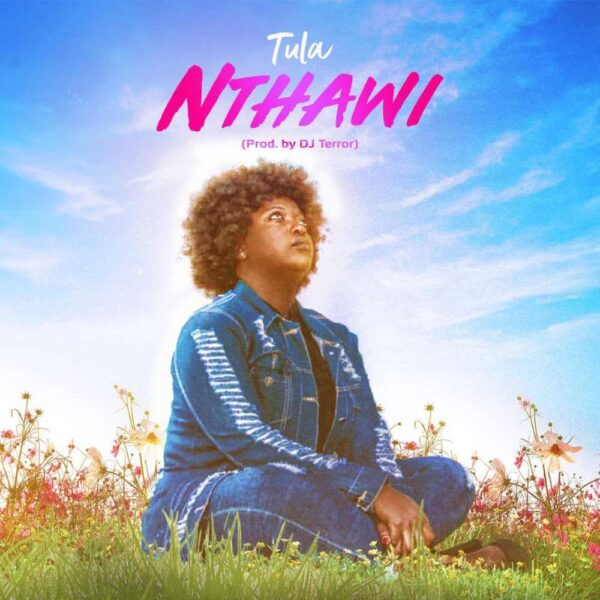 tula-nthawi-cover
