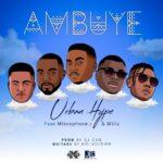 Urban Hype – Ambuye ft Mikrophone 7 & Willz
