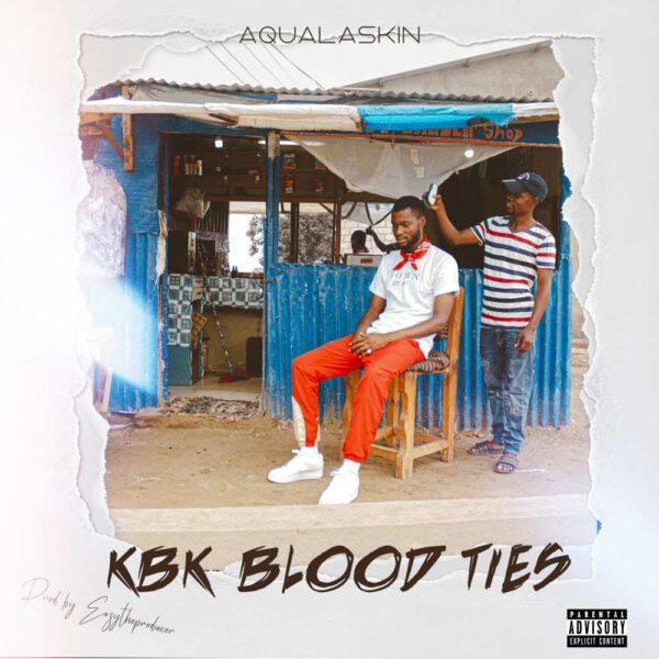 aqualaskin-kbk-blood-ties-cover
