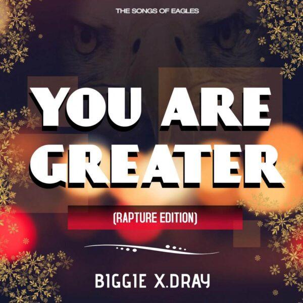 biggie-mwanza-you-are-greater-ft-cover