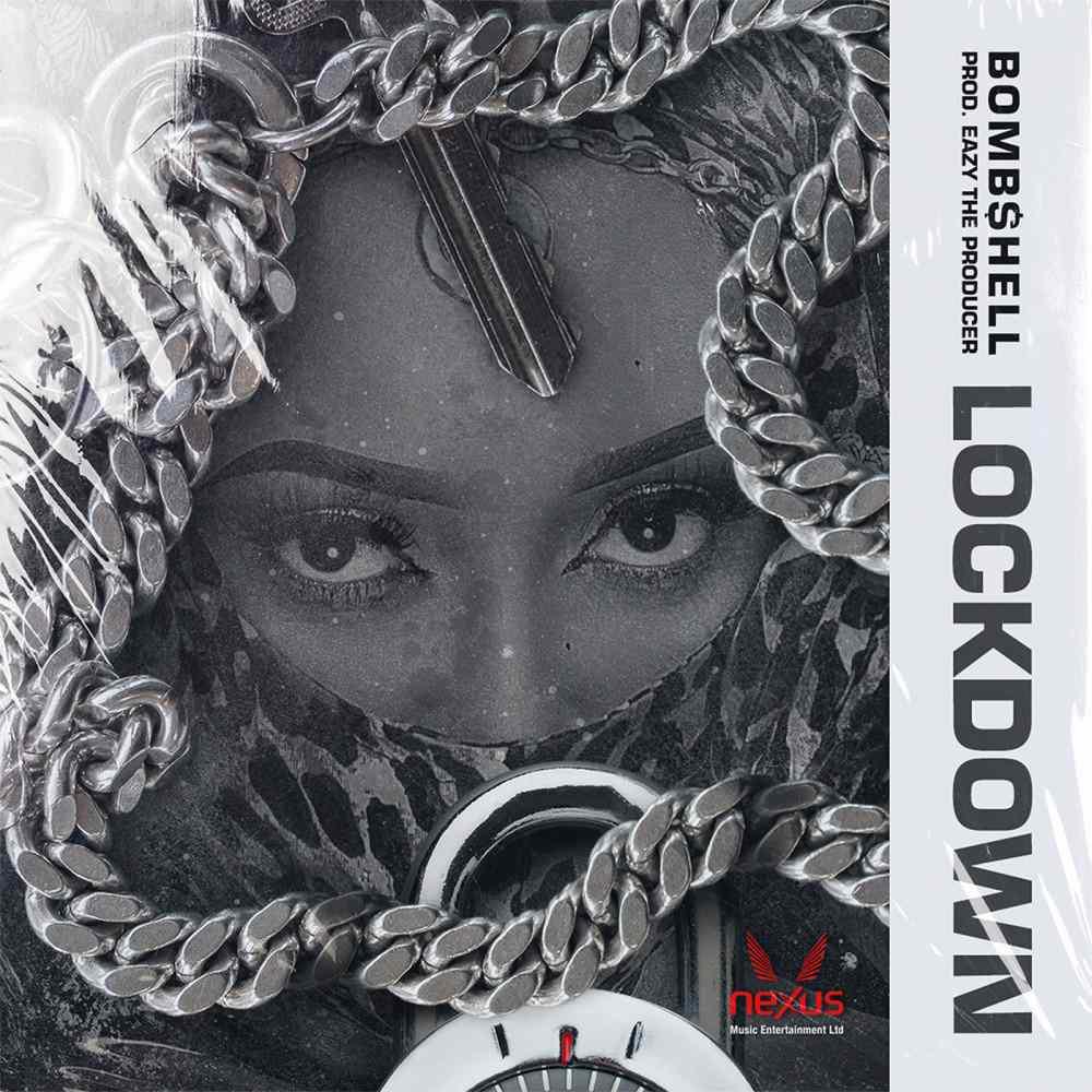 bombshell-lockdown-cover