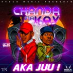 Chanda na Kay – Aka Juu