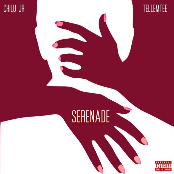 chilu-jr-serenade-cover