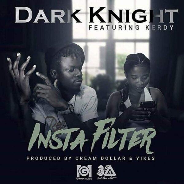 dark-knightzm-insta-filter-cover