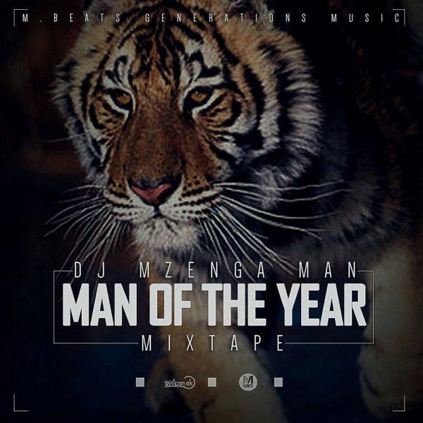 dj-mzenga-man-man-of-the-year-cover