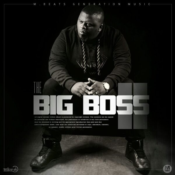 dj-mzenga-man-the-big-boss-ii-cover