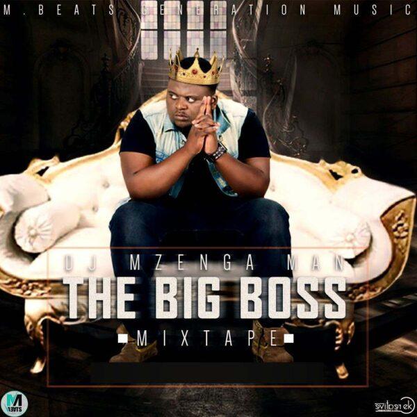 dj-mzenga-man-the-big-boss-mixtape-cover