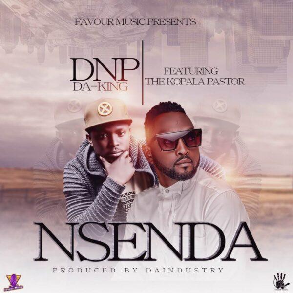 dnp-nsenda-ft-the-kopala-pastor-cover
