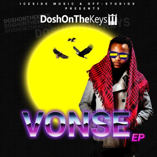 doshonthekeys-vonse-ep-cover