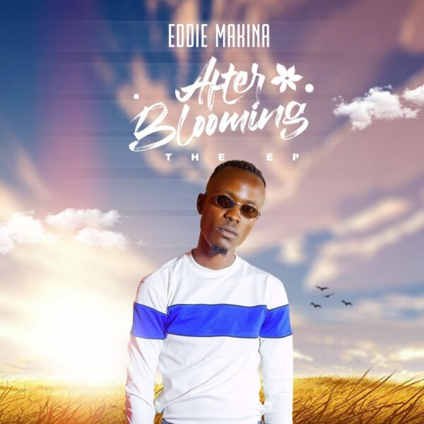eddie-makina-after-blooming-ep-cover