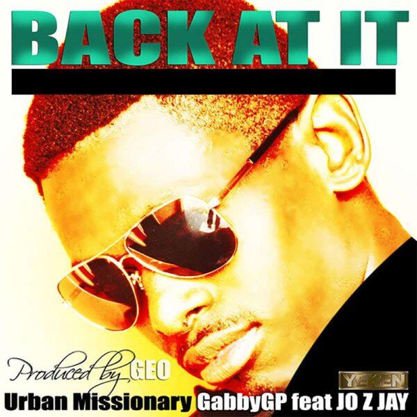gabbygp-back-at-it-ft-jo-z-jay-cover