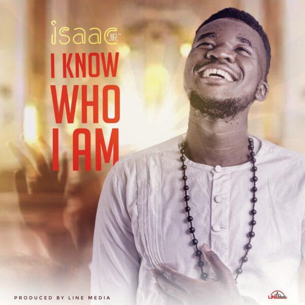 isaac-chisanga-mulenga-i-know-who-i-am-cover