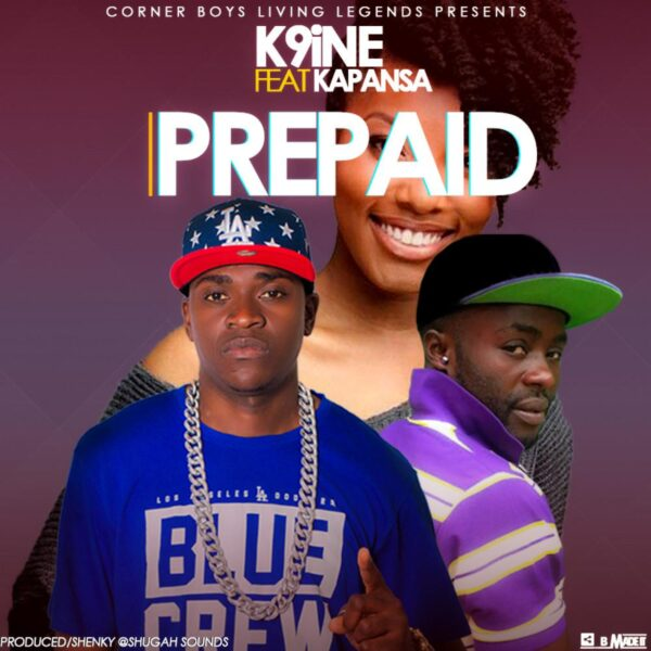 k9ine-prepaid-ft-kapansa-cover