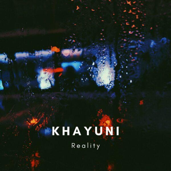 khayuni-reality-cover