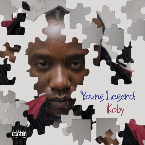 koby-young-legend-cover