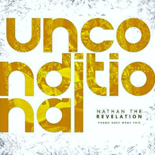 nathan-the-revelation-unconditional-cover