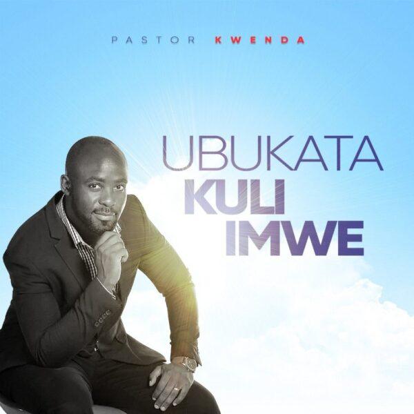 pastor-kwenda-ubukata-kuli-imwe-album-cover