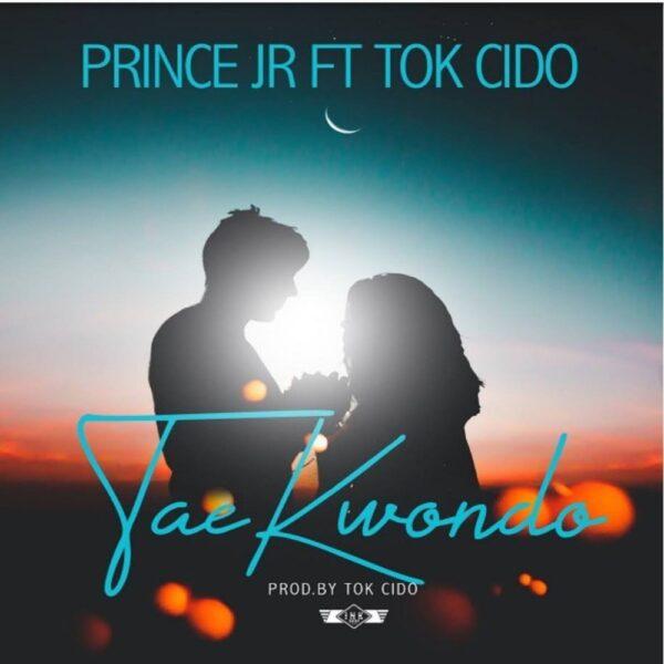 prince-jr-taekwondo-ft-tok-cido-prod-tok-cido-cover