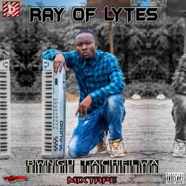 ray-of-lytes-bwngu-tachelwa-mixtape-cover