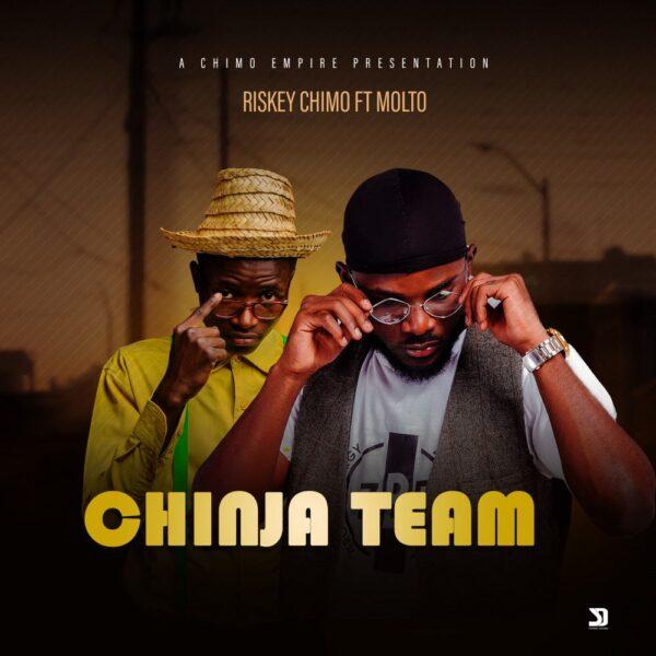 riskey-chimo-chinja-team-cover