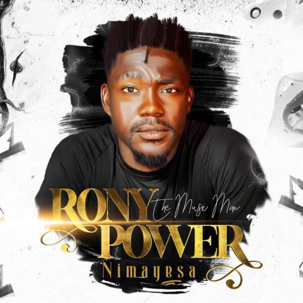 rony-power-nima-yesa-cover