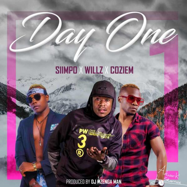 siimpo-day-one-ft-willz-coziem-cover