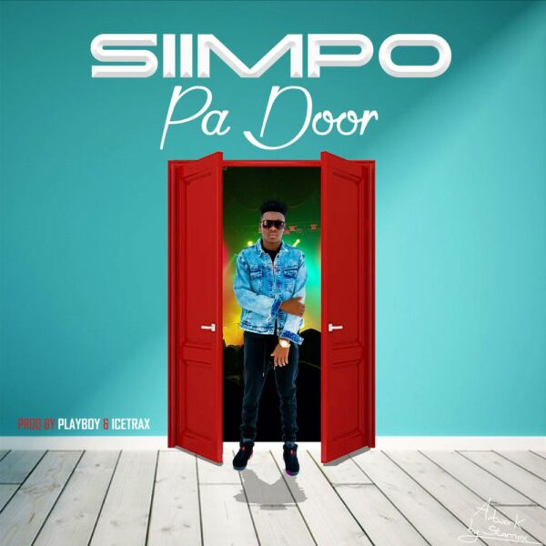 siimpo-pa-door-cover